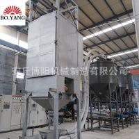 保定氢氧化铝拆包机、吨袋拆包机供应厂家