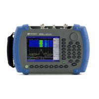 美国是德 N9340B 3GHz手持式射频频谱分析仪 优惠供应