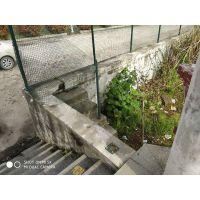 盘龙城小区围栏网批发 巢上城小区护栏网价格 小区围墙防盗围栏网在哪里购买