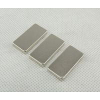 磁铁厂家专业生产钕铁硼强磁 磁铁片 圆形磁铁 单面磁