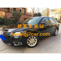 郑州二手车交易市场 第一品牌 管家车易站