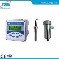 热电厂机组凝结水氧含量检测仪 ppb级纯水溶氧仪 微克级溶氧仪表
