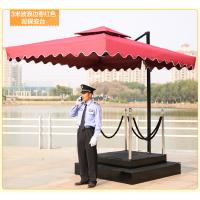 户外家具太阳伞遮阳伞广告伞