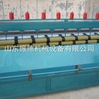 多种针型电动引被机 大小可调引被机 振德 低价供应