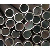 天津15crmog合金钢管价格 68*4合金钢管多少钱