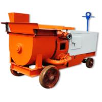 乌鲁木齐水泥注浆机高压注浆机厂家批发价格