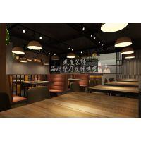 餐厅装修之地板砖保养可以简化