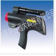 中西dyp 双色红外测温仪 型号:IRT-2000B库号:M407948