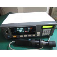 火热供应 日本 KonicaMinolta/柯尼卡美能达 CA-310色彩分析仪 价美物优 欢迎来电