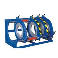 大丰自来水管热熔对焊机 自来水管热熔对焊机400-630信誉保证