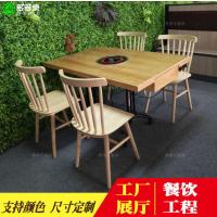 金属叉背餐椅 西餐椅子 中式都可用 广东深圳龙岗厂家直销定制