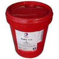 道达尔COOLANT -35℃水箱宝、-35度防冻液、冷却液