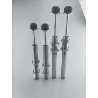浙江一盛气动不锈钢液压缓冲器AC2065-2 AC2050-2大头稳速器油压阻尼器