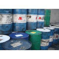 肇庆收购溶剂油,高明废油回收,三水收购废什油