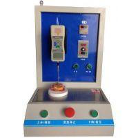 金洋万达/质构仪/质构分析仪 产品型号:MD-ZG3