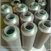 HYDAC滤油车精滤芯 OF5S10P6N3B10B