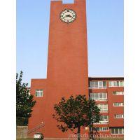 康巴丝内蒙古地区精致典雅塔钟 欧式塔楼塔钟 户外挂钟