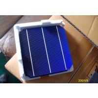 成都回收单晶多晶电池片 电池片回收 硅片回收