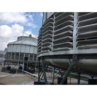 高邮冷却塔水处理维保与清洗服务厂家ARS-WB