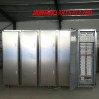 工厂废气治理专家uv光解催化净化器高效低廉环保