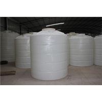 独山5吨耐火材料塑料储罐 好用的塑料储罐