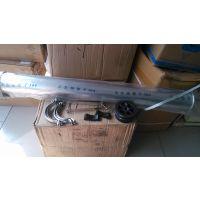 亮晶晶水处理膜壳 4040反渗透膜壳 郑州膜壳批发商