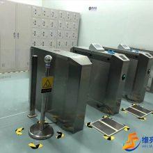 上海防静电门禁,防静电门禁厂家,ESD静电测试门闸