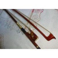 供应马毛制作乐器厂用琴弓马尾,小提琴马尾琴弓,白马尾
