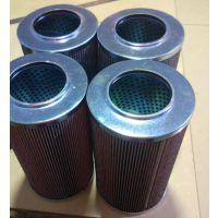 高压油站过滤器滤芯 DFNW/HC250SF50LZ1.0