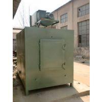 烧烤碳炭化炉-竹片炭化炉-炭化炉生产烧烤炭需要什么程序
