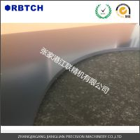RB江联 FWB710真空吸附台板 吸附平台 真空台 工作台 厂家直销