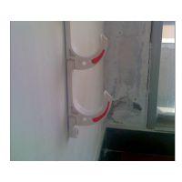 内蒙矿用塑钢电缆挂钩