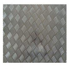 厂家直销2024花纹铝板优质耐腐蚀花纹板