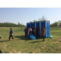 YB3新品移动厕所出租,咸宁移动卫生间/环保厕所租赁