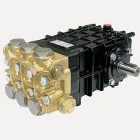 供应供应型号GKC17/35S意大利进口UDOR雾德高压泵柱塞泵