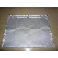 供应江阴市铝箔防火布 玻璃纤维防火布价格