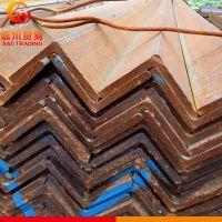 供应广西热轧等边角钢30*30*3规格Q235材质厂家直销现货批发