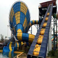 水上乐园链条式输送带/人工冲浪水上乐园设备鲁宁