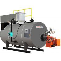 燃油燃气热水锅炉 燃气锅炉 燃油锅炉 热水锅炉 劳士特锅炉 生物质锅炉 取暖锅炉