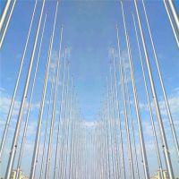金裕 江苏泰州不锈钢旗杆厂家、不锈钢旗杆尺寸、红旗杆规格,欢迎电咨询