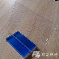 PC耐力板厂家_PC耐力板厂家通能建材_PC透明耐力板辅朗供