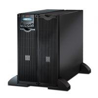 APC Smart-UPS RT, 6000VA/4200W, 输入功率 230V/输出 230V