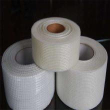 石膏线网格布 西安网格布 保温钉尺寸