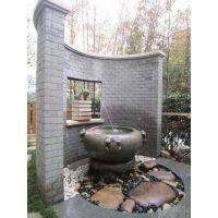 石材工艺,雕刻艺术,园林设计,浮雕线条,石亭子,花架,栏板,老石匠制作