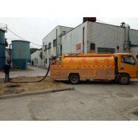 汉阳区专业市政管道疏通清理 管道维修 河道清淤15827502086
