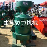 加工脱皮制糁砂辊碾米机 热销 稻类碾米机 通达牌 立式脱壳机