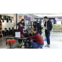 东莞幼儿园毕业典礼录像摄影摄像