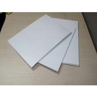 高粘粘尘纸本,A4粘尘纸本河南批发订购,PE粘尘垫厂家