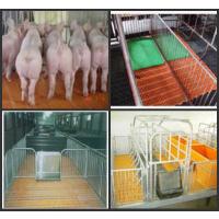 【玻璃钢格栅养殖】@鹤峰玻璃钢格栅养殖地网生产厂家