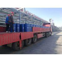 乙二醇二醋酸酯 无味无毒EGDA溶剂代替DBE 高沸点溶剂EGDA适用木器漆
